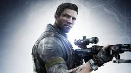 Sniper Ghost Warrior 3 Photo Free#1