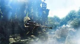 Sniper Ghost Warrior 3 Photo#2