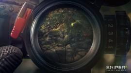 Sniper Ghost Warrior 3 Photo#3