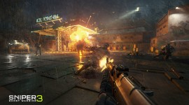 Sniper Ghost Warrior 3 Picture Download