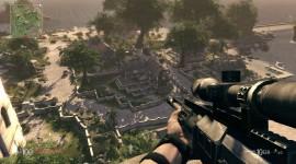 Sniper Ghost Warrior 3 Wallpaper 1080p
