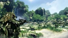 Sniper Ghost Warrior 3 Wallpaper Full HD
