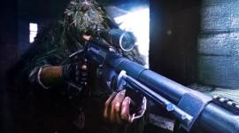 Sniper Ghost Warrior 3 Wallpaper HQ