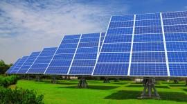 Solar Panels Wallpaper Download