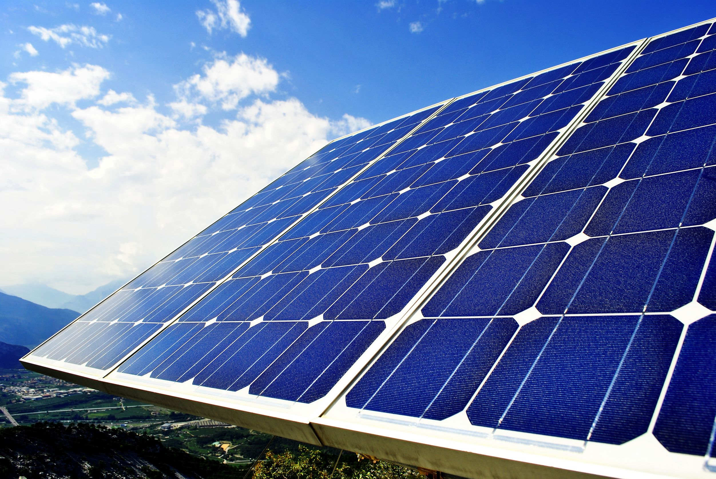 propect of solar energy in malaysia Feasibility study on solar power plant utility grid under solar energy technologies solar energy easily malaysia is a country in which.