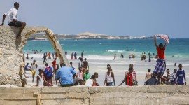 Somalia Wallpaper Download