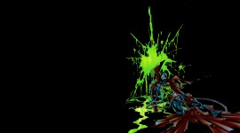 Spawn Best Wallpaper