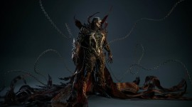 Spawn Wallpaper Download Free
