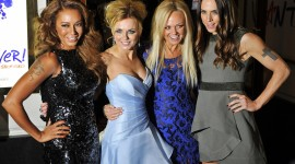 Spice Girls Best Wallpaper