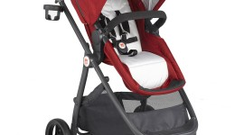 Stroller Wallpaper Download