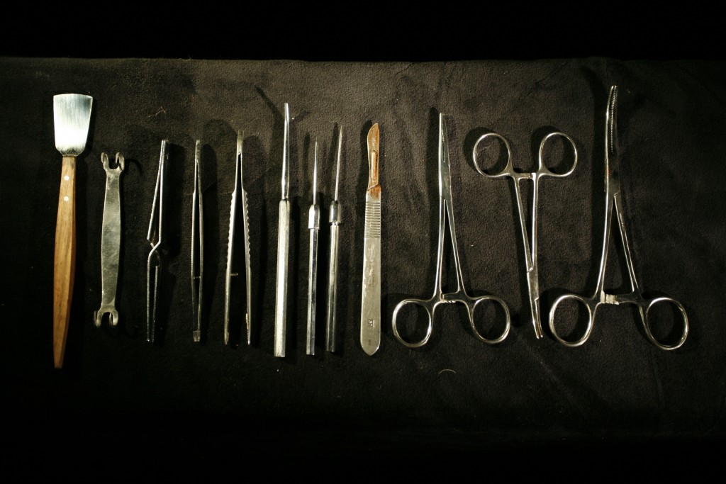 Surgical Sets wallpapers HD