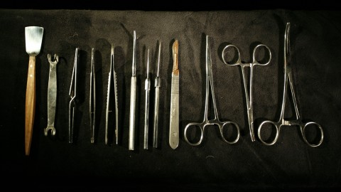 Surgical Sets wallpapers high quality