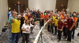 Team Building Wallpaper Download