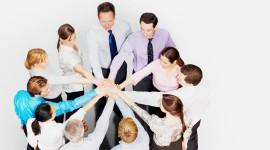 Team Building Wallpaper High Definition