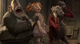 The Boxtrolls Photo Free