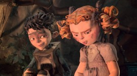 The Boxtrolls Picture Download