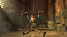 The Boxtrolls Wallpaper Download Free