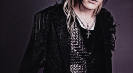 The Gazette Wallpaper For Android