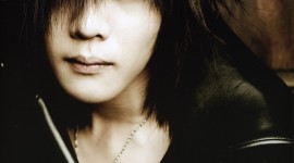 The Gazette Wallpaper For IPhone