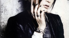 The Gazette Wallpaper For IPhone 6
