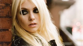 The Pretty Reckless Wallpaper Free