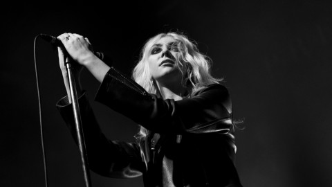 The Pretty Reckless wallpapers high quality