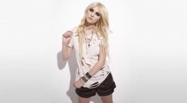 The Pretty Reckless Wallpaper Gallery