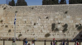 The Weeping Wall In Israel Best Wallpaper