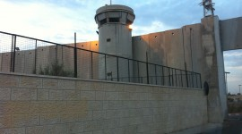 The Weeping Wall In Israel High Quality Wallpaper
