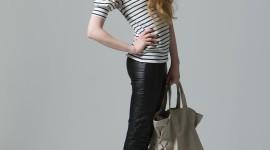 Top Fashion Model Wallpaper Download Free
