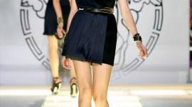 Top Fashion Model Wallpaper Free