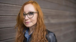 Tori Amos Wallpaper Download