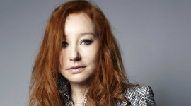 Tori Amos Wallpaper For Desktop