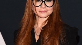 Tori Amos Wallpaper For IPhone 6