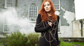 Tori Amos Wallpaper For PC