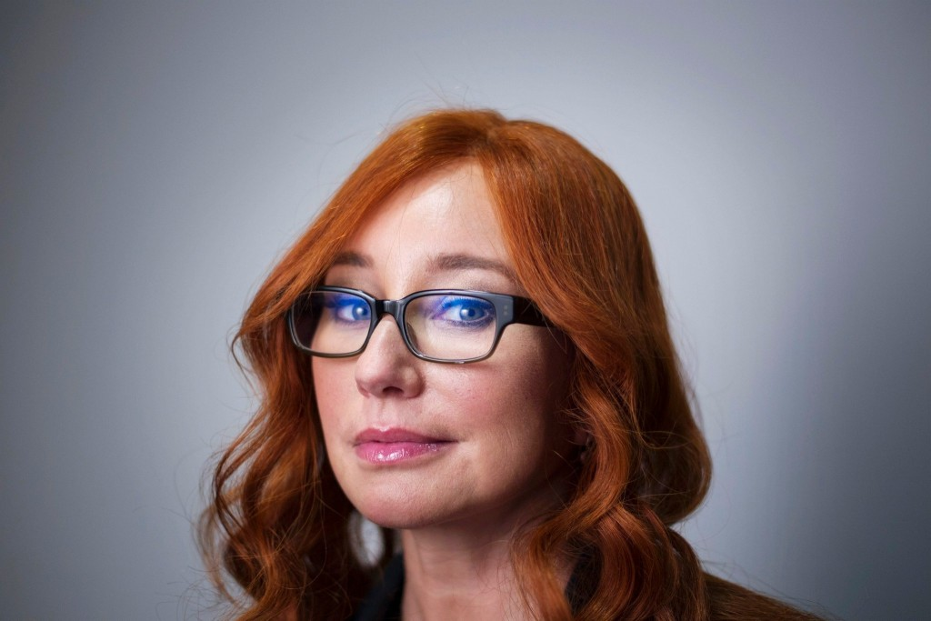 Tori Amos wallpapers HD