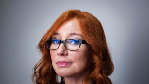 Tori Amos wallpapers high quality