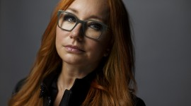Tori Amos Wallpaper Gallery