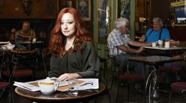 Tori Amos Wallpaper High Definition