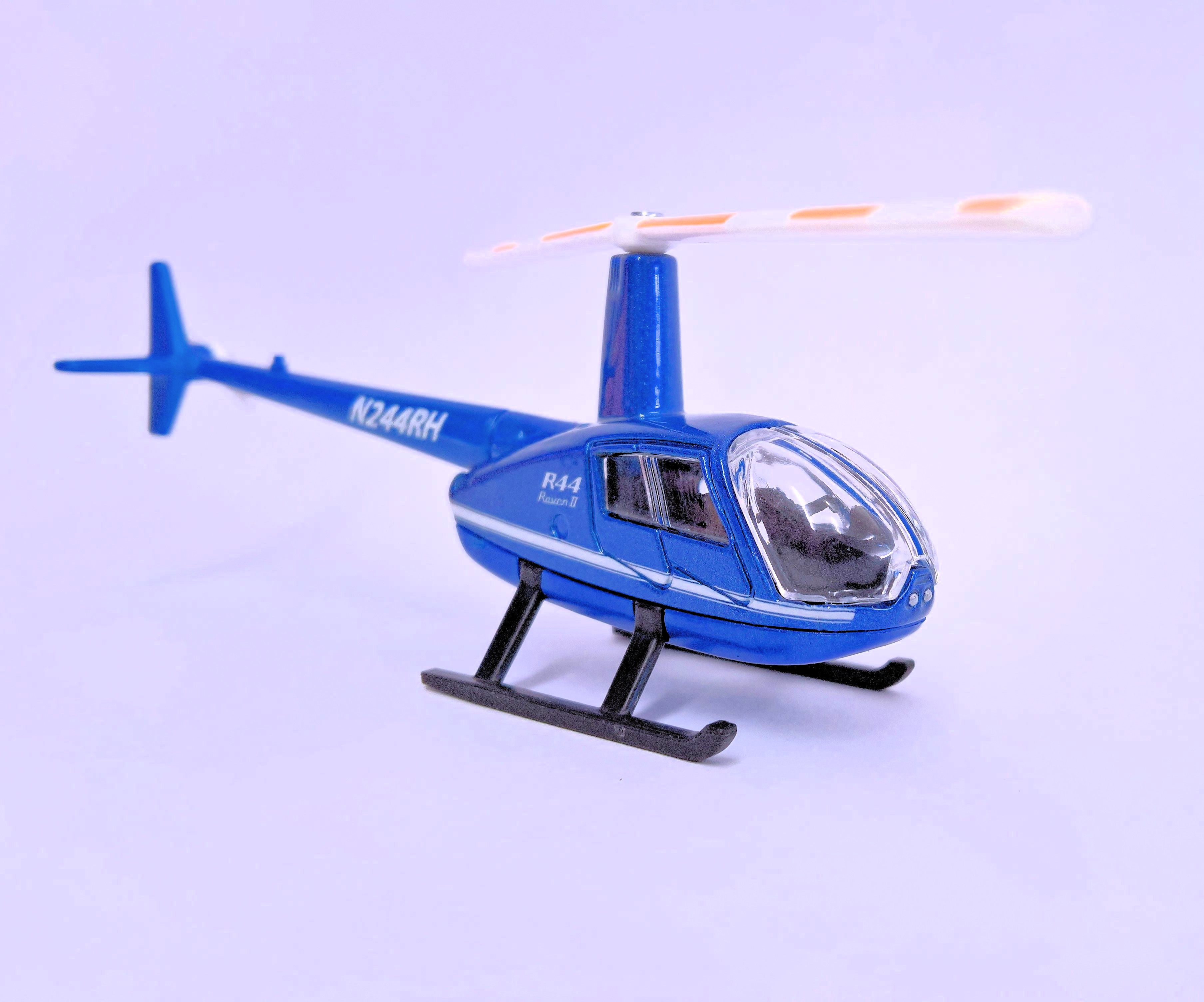 Toy Helicopter Wallpapers High Quality   Download Free