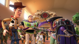 Toy Story That Time Forgot Screenshot-01-Pixar Post