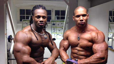 Ulisses Williams wallpapers high quality