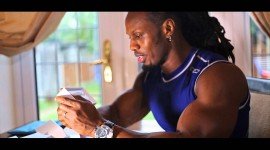 Ulisses Williams Photo Download