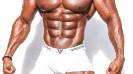 Ulisses Williams Wallpaper For Android