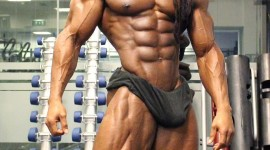 Ulisses Williams Wallpaper For Android#1