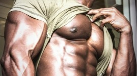 Ulisses Williams Wallpaper For IPhone