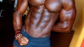 Ulisses Williams Wallpaper For IPhone#1