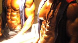 Ulisses Williams Wallpaper For Mobile