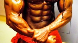 Ulisses Williams Wallpaper For Mobile#2