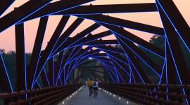 Unusual Bridges Photo Download